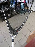 Выдвижной сачок для карпа 210 см GOS fishing equipment