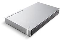Внешний жесткий диск LaCie Porsche Design P9223 120GB SSD