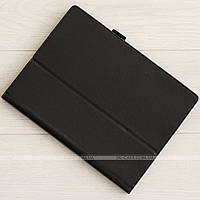 Чехол SlimBook для Lenovo Miix 320 Black