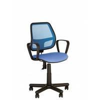 Кресло для персонала Альфа ALFA GTP Freestyle PM60 С NC