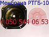 Мембрана резиновая для газового редуктора РТГБ-10  , фото 2