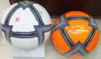 Мяч футбольный, PVC, 360г, 4 цвета, BT-FB-0053