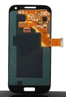Тач (сенсор) + матрица  Samsung Galaxy S4 Mini (I9190, I9195), S4 DUOS(I9192) модуль