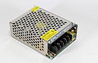 Адаптер 12V 5A METAL (120)  в уп. 120шт.