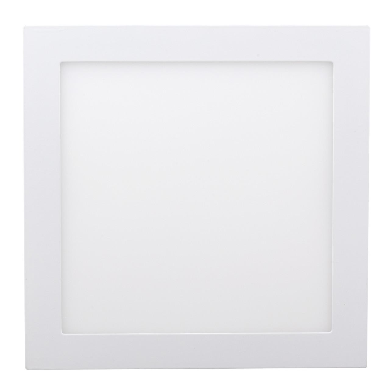Точечный светильник накладной 24W 4200К LED-SS-300-24