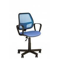 Офисное кресло Альфа ALFA GTP(J) PM60 C NS