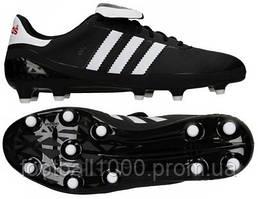 Футбольные бутсы Adidas Copa Mundial SL FG AQ2088