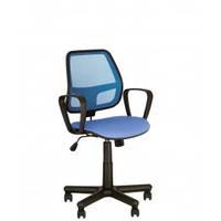 Офисное кресло Альфа ALFA GTP SL PM60 С NS