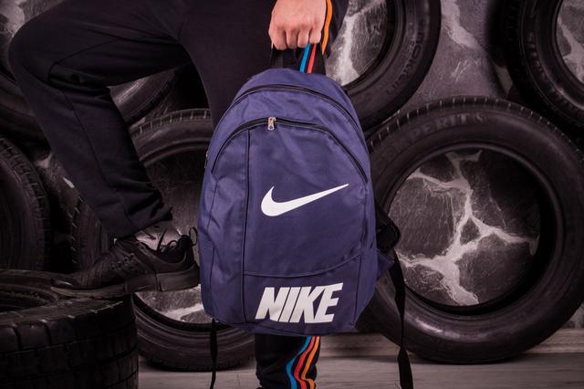 Рюкзак спортивный, молодежный