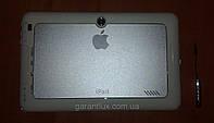 Планшет iPad 3G Tablet PC N900 (поддержка SIM сим-карты, экран 9 дюймов на базе Android) + стилус в подарок