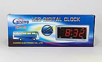 Часы CX 2159 green (40) в уп. 40шт., фото 1