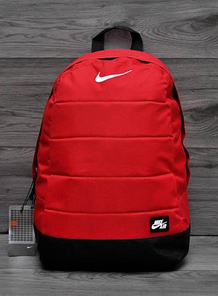 Спортивный рюкзак Nike , фото 2