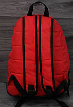 Спортивный рюкзак Nike , фото 3