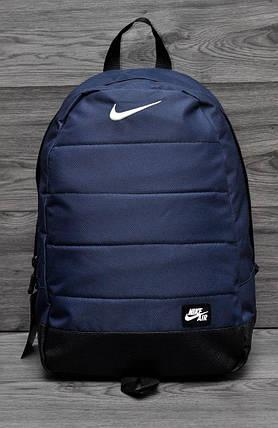 6c947b1f Школьный рюкзак Nike, спортивный, фото 2