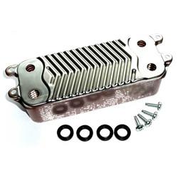 Теплообменник vaillant turbotec pro цена Подогреватель низкого давления ПН 67-12-7 I Артём