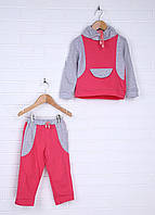 Костюм (кофта, штаны) 52-68
