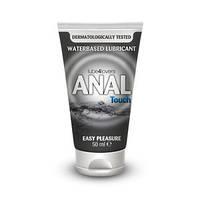 Смазка для анального секса ANAL TOUCH 50 ML