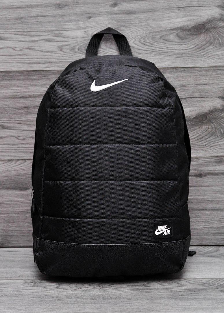 Рюкзак Nike в Одессе, Днепре, Харькове