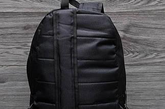 Рюкзак Nike в Одессе, Днепре, Харькове, фото 2