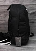 Рюкзак Nike в Одессе, Днепре, Харькове, фото 3