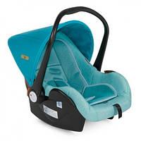 Детское автокресло Bertoni Lifesaver (0-13 кг)