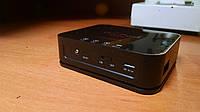 3G роутер ZTE AC70 New (уже с разъемом под выносную антенну)