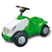 Трактор-каталка детский Viking (04845450025)