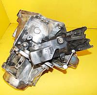 КПП Коробка передач 5 - ступка Фиат Фіат Скудо Fiat Scudo 1.6 HDI с 2007 г. в.