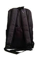 Рюкзак для школы и прогулок , фото 2