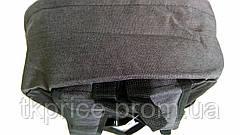 Рюкзак для школы и прогулок , фото 3