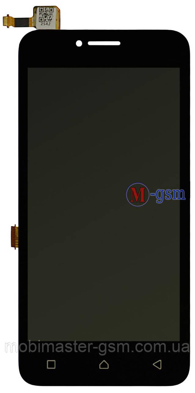 LCD модуль Lenovo A2016a40 Vibe B / Lenovo A Plus (A1010a20)