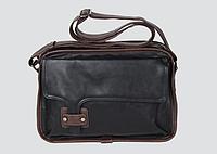 Стильная сумка мужская