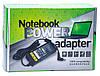 Блок питания для ноутбуков PowerPlant ACER 220V, 19V 90W 4.74A (5.5*1.7), фото 2