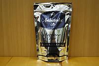 Кофе растворимый Ambassador Espresso Bar 200г