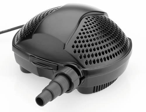 Насос фильтрационный  Pontec PondoMax Eco 5000