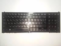Клавиатура для ноутбука HP ProBook 4510s, 4515s, 4710s, 4750s