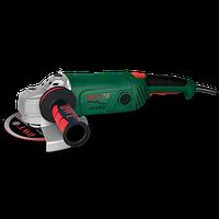Угловая шлифовальная машина DWT WS22-230 D
