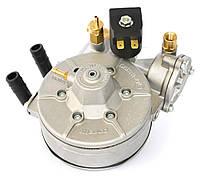 Редуктор Torelli Taurus Super 190 кВт (250 к. с.), вхід 8 мм