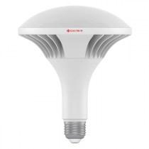 Высокомощная led-лампа Electrum Pine LF-50W 4500Lm E27 5000K (A-LF-0076)