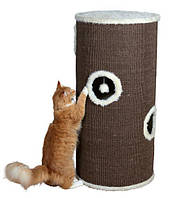 Когтеточка TrixieVitus Cat Tower для кошек, башня, 55х115 см