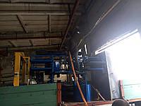 Резиновая плитка завод
