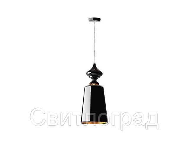 Светильник подвесной с плафонами Nowodworski Новодворски  ALASKA BLACK I