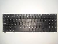 Клавиатура для ноутбука ACER (AS: 5516, 5517, 5532, 5534, 5732, 5732Z, EM: E525, E625, E735
