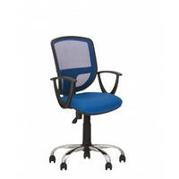 Офисное кресло Бетта BETTA GTP Freestyle CHR68 С NS