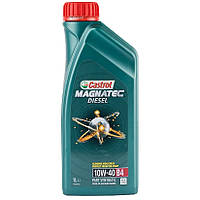 Magnatec Diesel 10W40 B4 1л
