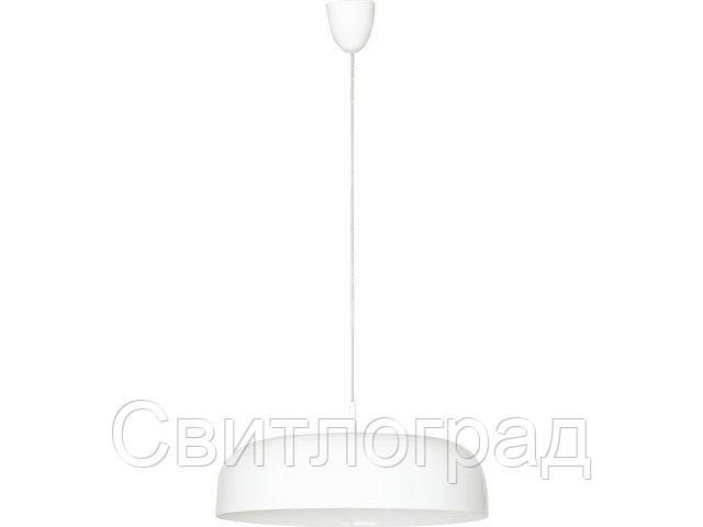 Светильник подвесной с плафонами Nowodworski Новодворски  BOWL white M