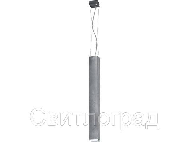 Светильник подвесной с плафонами Nowodworski Новодворски  BRYCE concrete I L 5682