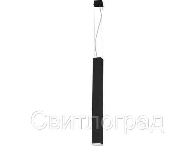 Светильник подвесной с плафонами Nowodworski Новодворски  BRYCE graphite I L 5678