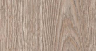 Ламинат Floorpan Black FP48 Дуб Индийский песочный