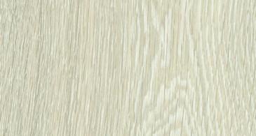 Ламинат Floorpan Black FP51 Дуб Горный светлый